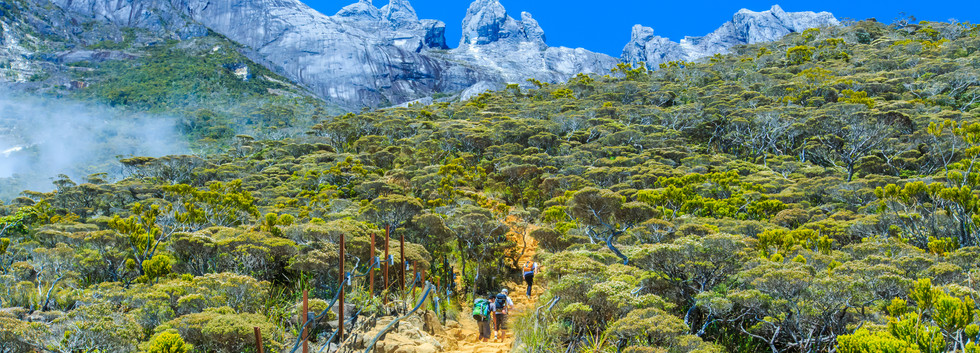 Mount Kinabalu.Travel rite tours.jpg
