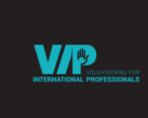 The ViP Project & Xtreme Academy!