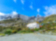 Mount Kinabalu scenery.jpg