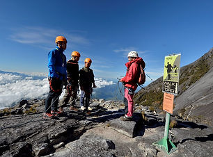 via ferrata.travel rite tours.jpg