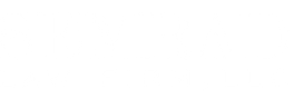 The Semrad Bankruptcy Law Firm