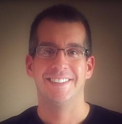 Ryan Stracci