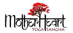 MotherHeart Yoga Sangha.jpg