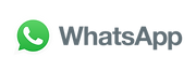 whatsapp-png-logo-5.png