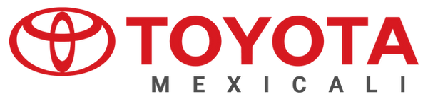 Toyota Mexicali.png
