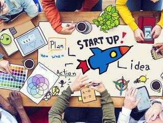 ¿Emprendiendo? 3 pasos clave para iniciar tu propio negocio