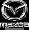 MAZDA_AP_LOGONUEVO%20(2)%20(3)_edited.pn