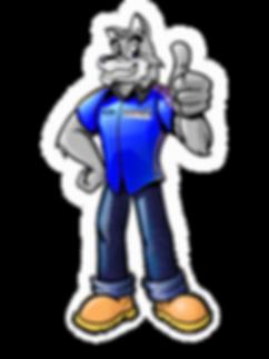 Lobo-Thumbs-Up.png