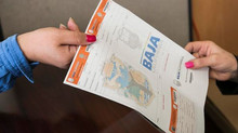 En agencias AutoPasión revalidamos tus tarjetas de circulación