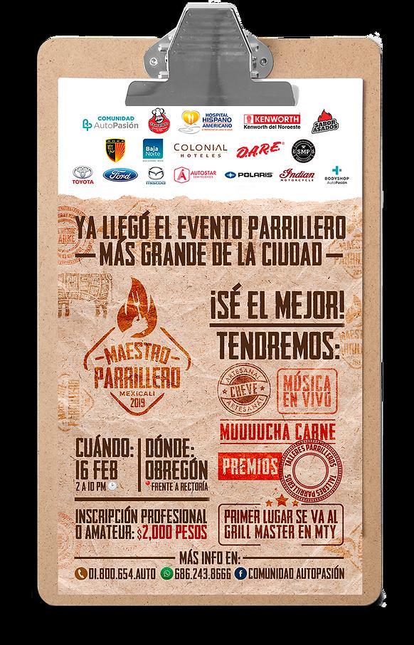 PARRILLEROS.png
