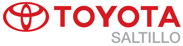 TOYOTA-SALTILLO.png