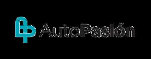LogoHorizontalAP.png