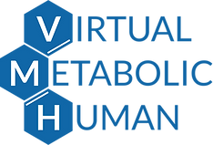 VMH-Logo_02_edited.png