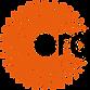 220px-European_Research_Council_logo.svg