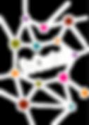logo socartes2.1.png