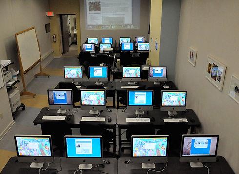 computer workshops.jpg