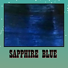 sapphire blue.png
