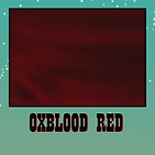 oxblood red.png