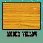 amber yellow.png