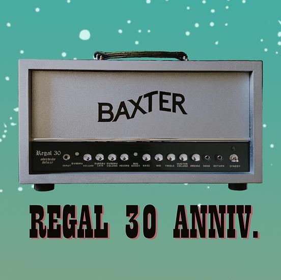 regal30anniv.png