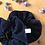 Thumbnail: MAELLE VELVET MARINE