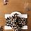 Thumbnail: NELL BEIGE