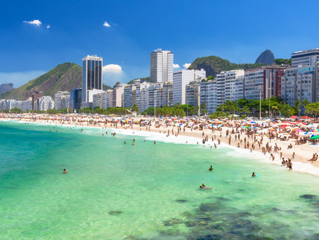 Why You Need to Learn How to Speak Portuguese