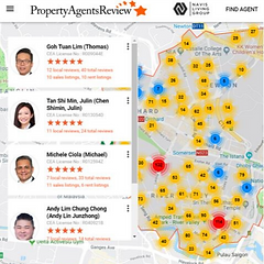 propertyagentreview.png