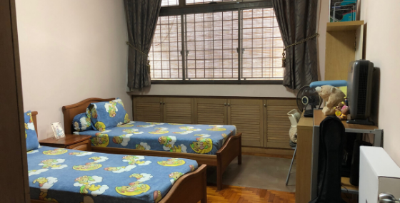 common room 3 (2nd flr).png