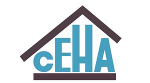 Common Examination for House Agents (CEHA)