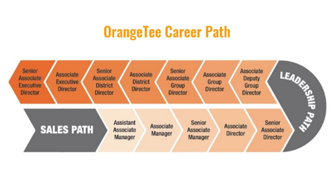 orangetee career path.png