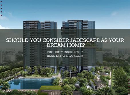 Property Reviews - Jadescape.