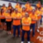Orangetee management.png