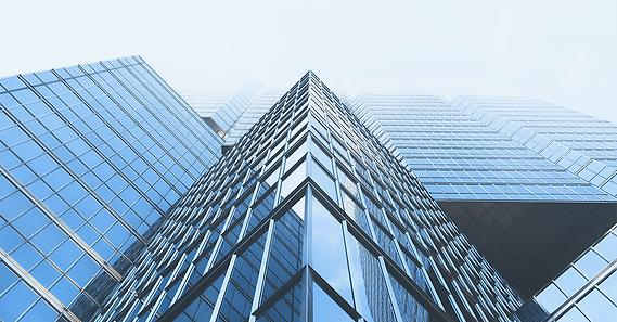 Corporate-Real-Estate
