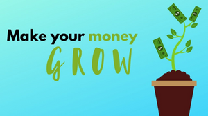 what is investing? how does it help to grow your wealth