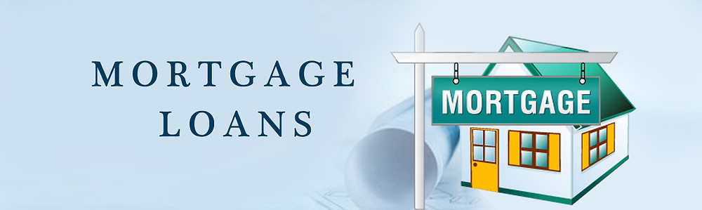 how you restructure your mortgage loan to save some interest