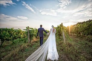 wedding-vineyar-tuscany.jpg
