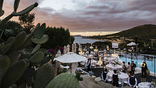 wedding-sardinia.jpg