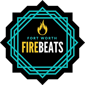 Fire Beats Logo trans background.png