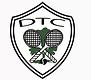 2019 logo CREST.png