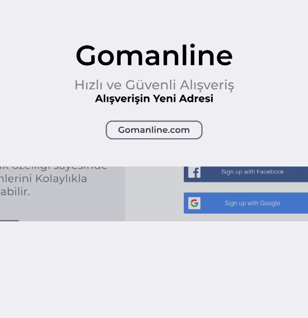 gomanvideo.mp4