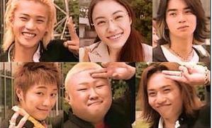 日本人のイケメン像は平安時代から変わらない?!