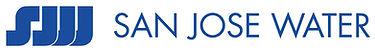 SJW_logo_color.jpg