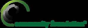 2012-logo-svcf-4-color.png