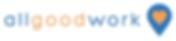 AGW New Logo Large.png