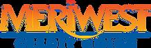 Meriwest-Logo-Gradient.png