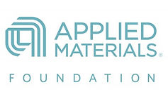 Applied Materials Foundation Logo.jpg