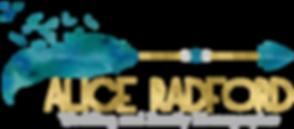 alice-radford-logo.png
