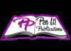 PenIt-logo.png