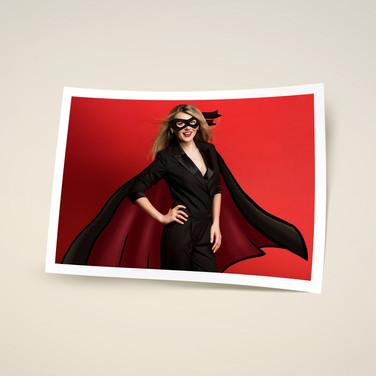Обработка фото для блога